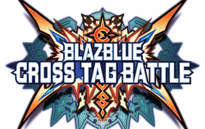 BlazBlue: Cross Tag Battle Dual Audio and Pricing Details Announced!