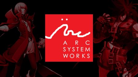 ARC SYSTEM WORKS Establishes North American Branch